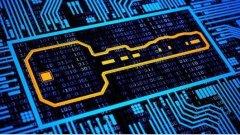 区块链技术能否助力电商摆脱数据泄露风险?