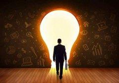 供应链战略如何关系企业的生死存亡?